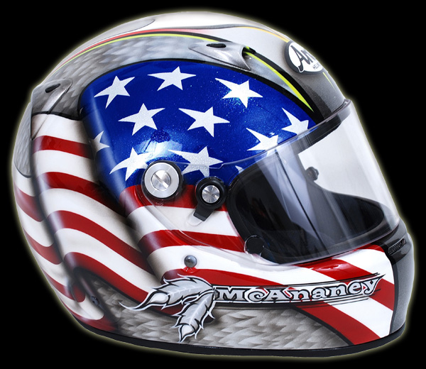 Graphics Helmet Flame Decals And Motorcycle Stickers