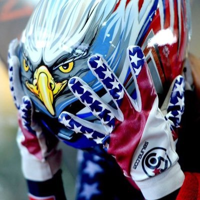 helmet graphics airbrushed designs